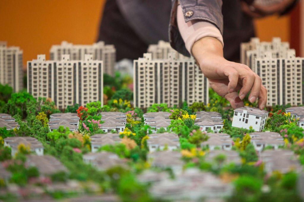 Cơ hội đầu tư đất dịch vụ