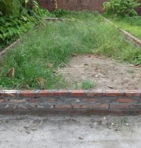 bán đất tại xã kim chung