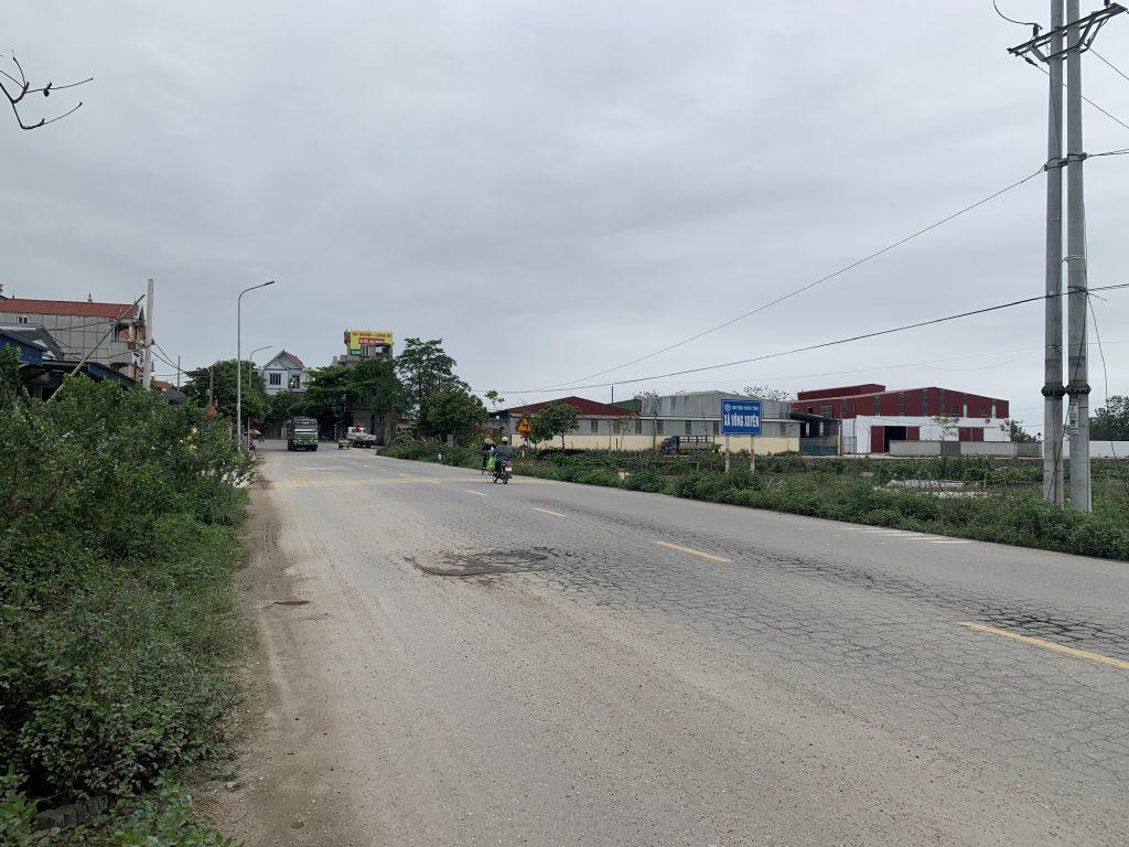 Đường tỉnh lộ 82